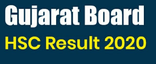 GSEB 12 RESULT|HSC GENERAL STREAM RESULT|GSEB 12th Result| www.gseb.org