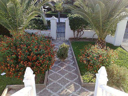 Casa en venta con 282 m2, 4 dormitorios  en Castilblanco de los Arroyo