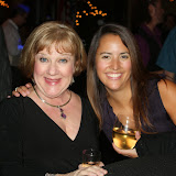 2014 Commodores Ball - IMG_7585.JPG