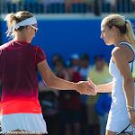 Kirsten Flipkens, Dominika Cibulkova - 2016 Australian Open -D3M_5926-2.jpg