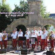 Marché Guidel 7 Août 2016 (1).jpg