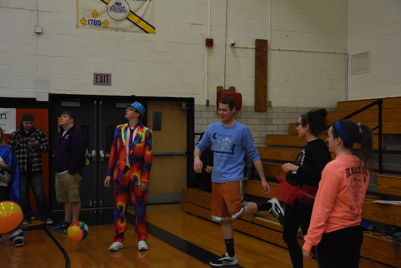 2018 Mini-Thon - UPH-286125-50740646.jpg
