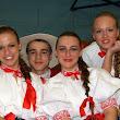 ZPiT Kielce - festiwal 018