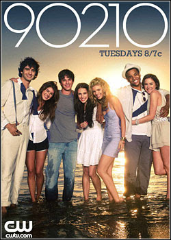 hsf12 Download   90210 S04E06   HDTV + RMVB Legendado