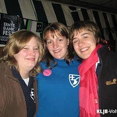 Erntedankfest 2008 Tag2 - -tn-IMG_0756-kl.jpg