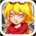 Alisa Tomb Escape icon