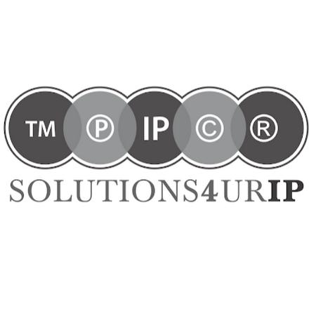 SOLUTIONS4URIP TIPMS