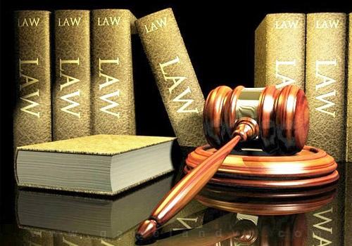 Lật mở hồ sơ scandal thương hiệu Tam Quốc Truyền Kỳ
