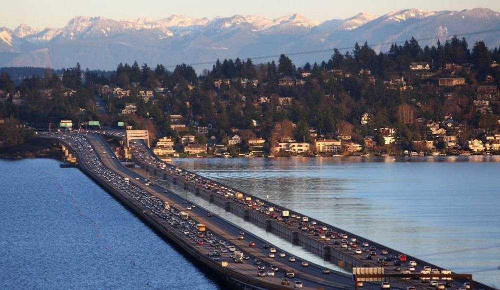 seattle-floating-bridge-11