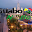 GUABO NOTICIAS ONLINE's profile photo