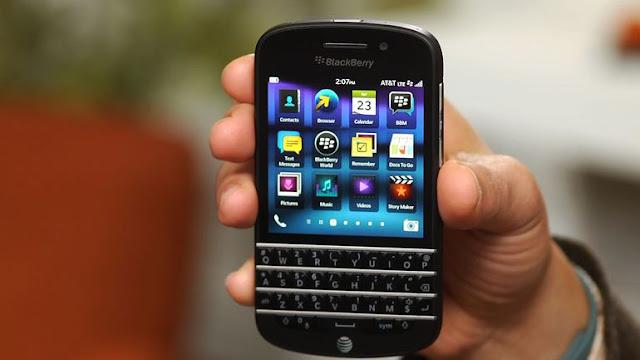 Fakta menarik dan menakjubkan wacana Handphone blackberry Fakta-Fakta menarik dan menakjubkan wacana Handphone blackberry ...... Anda Boleh Mempromosikan Pin BBM di dalam komentar