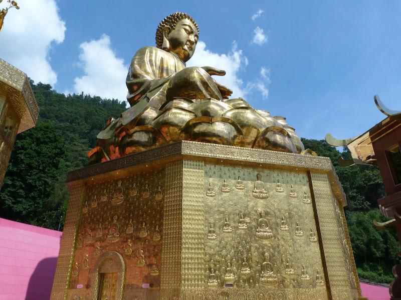 Puli. Divers et Golden Buddha.J 12 - P1170624.JPG
