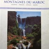 Guides-Manuels43.jpg