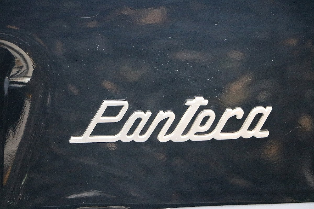 DeTomaso Pantera (24).jpg