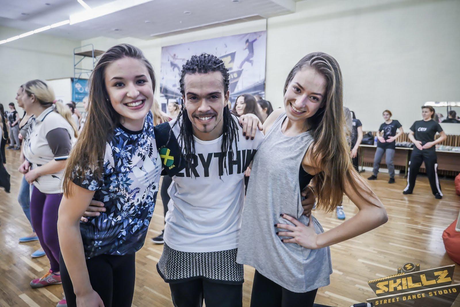 Dancehall seminaras su Rafa iš Ispanijos - P1100928.jpg