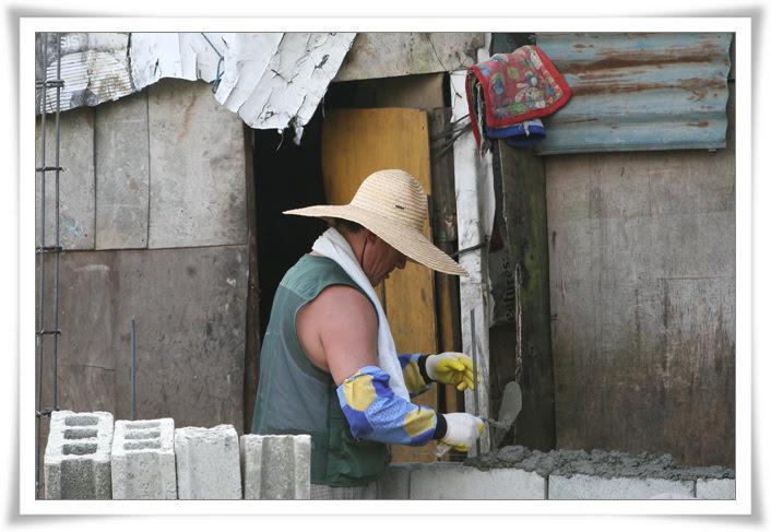 2012. 11. 17. 필리핀 건축선교 (4).jpg