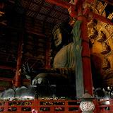 2014 Japan - Dag 8 - janita-SAM_6302.JPG