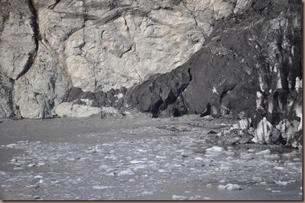 08-27-16 Glacier Bay 46
