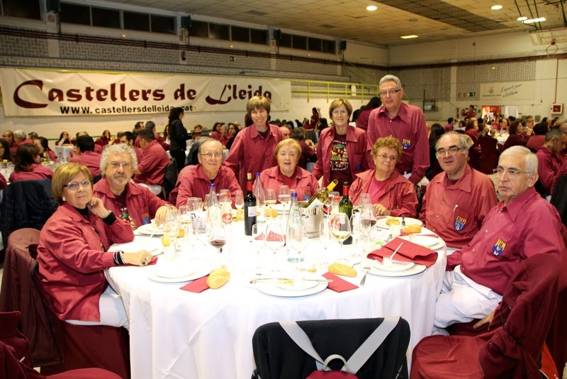 Sopar Diada Castellers de Lleida  15-11-14 - IMG_6896.JPG