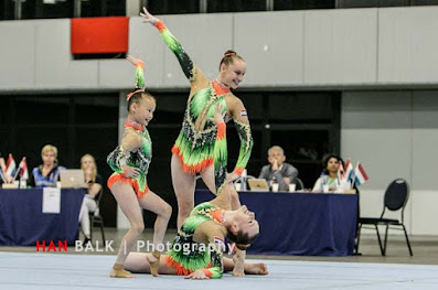 Han Balk Fantastic Gymnastics 2015-9263.jpg