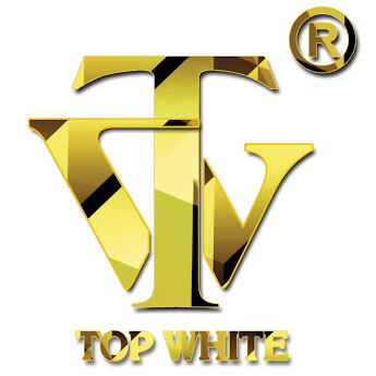 Top White instagram, twitter profile