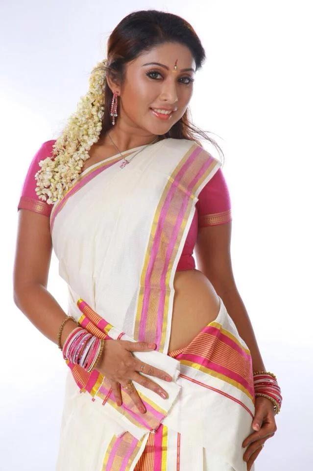 from Quintin malayalam serial actress naked photos