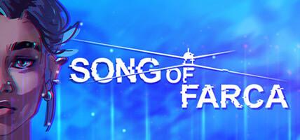 تحميل لعبة Song of Farca