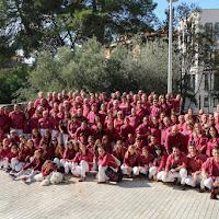 Diada Sant Miquel 27-09-2015 - 2015_09_27-Diada Festa Major Tardor Sant Miquel Lleida-3.jpg