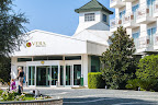 Фото 4 Vera Hotel Verde Belek ex. Innova Resorts & Spa