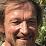 Marco Mäkinen's profile photo