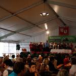 Weinfest_2015 (429).JPG