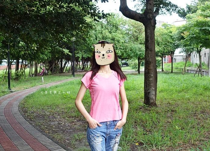 24 feGood氣爽衣 夏季抗暑