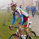2013.05.30 Tour of Estonia, avaetapp Viimsis ja Tallinna vanalinnas - AS20130530TOEV125_005S.jpg