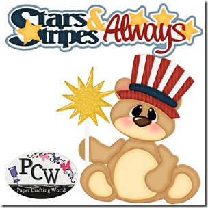 bear boy stars-stripes-always-pcw600