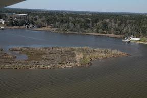Coastal Alabama Feb 14, 2013
