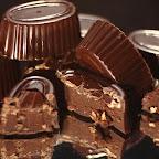 Csoki 1280103.jpg
