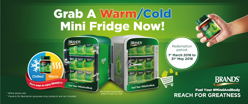 mini_fridge_BRAND'S®_sari_pati_ayam