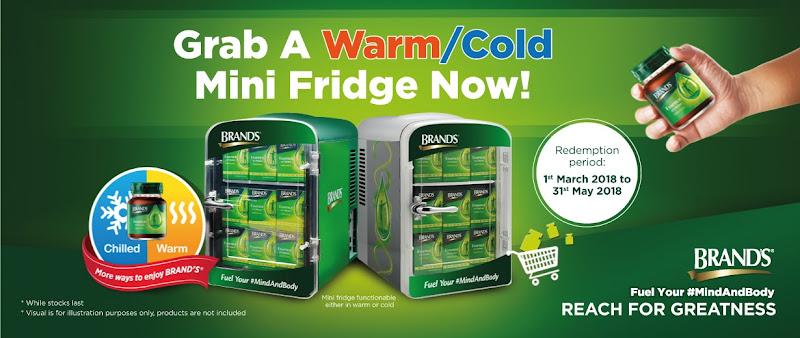 mini_fridge_BRAND'S®_sari_pati_ayam