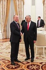 Putin-Turkey-Binali-Yildirim-9