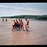 dia062-005-1968-tabor-szigliget.jpg