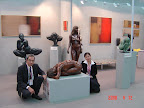 ART PEKIN, 2006