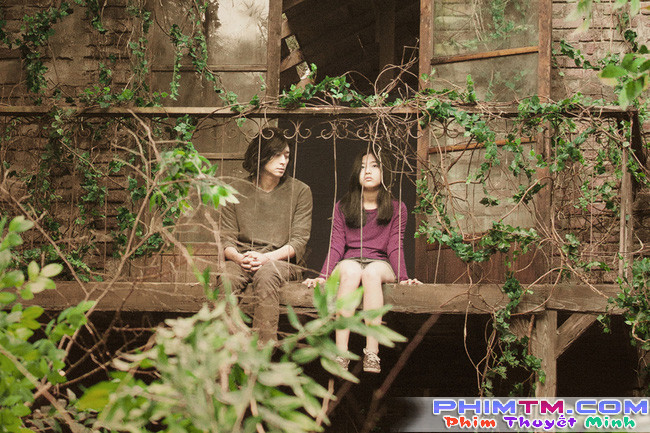 """""""Vanishing Time"""": Nghẹn ngào trước một Kang Dong Won tinh khôi nhất từ trước đến giờ - Ảnh 8."""