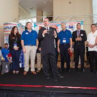 2015 LAAIA Convention-9202