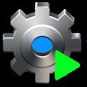 GlossoMatheia - Γλωσσομάθεια icon