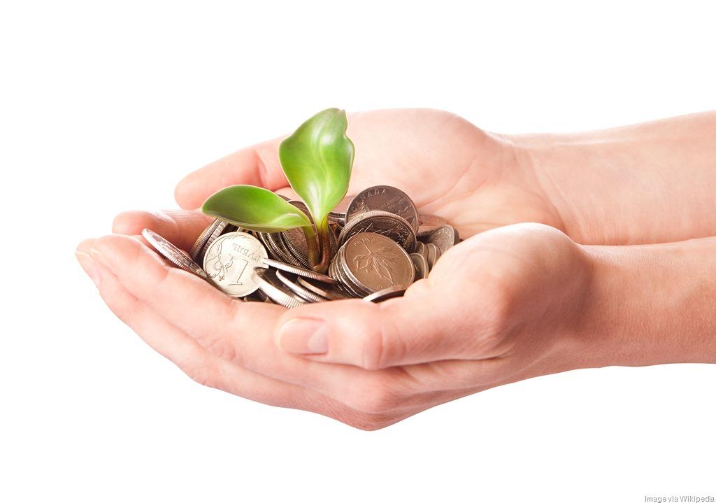 [Investing_money%5B11%5D]