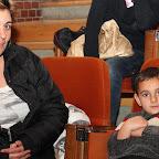 2011.12.05.-Cigany_Kisebbsegi_Onkormanyzat_Mikulas_napi_unnepsege (10).JPG