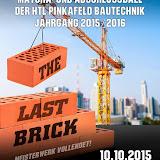 HTL-Bautechnik-Pinkafeld.jpg