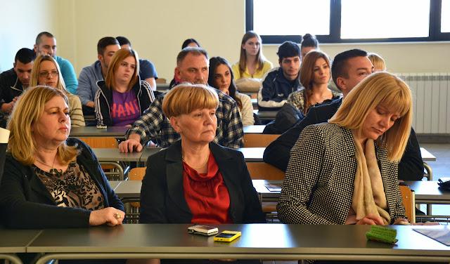 Berza studentske prakse, 3.3.2015. - DSC_5227.JPG