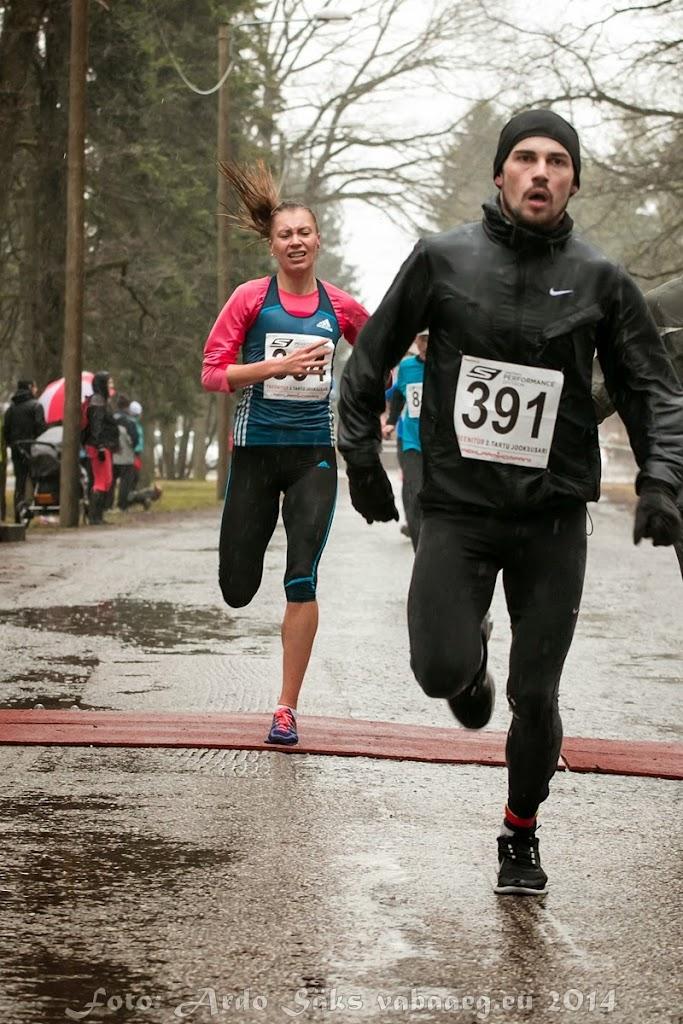 2014.04.12 Tartu Parkmetsa jooks 3 - AS20140412TPM3_394S.JPG
