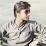 Ajay Maheshwari's profile photo